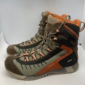 Asolo Master GTX Light Weight Hiking Boots 6.5